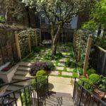 40 small garden ideas small garden designs small garden ideas