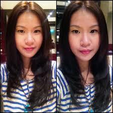 korean hair salons in manila review volume magic rebonding samantha joy