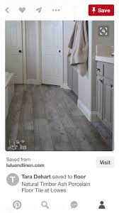 Galaxy 2000 Floor Sander by 141 Best Bathroom Ideas Images On Pinterest Bathroom Ideas
