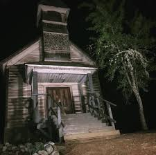 zak bagans ghost adventures crew gac home facebook