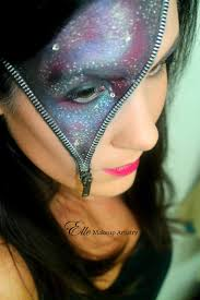 special effects makeup for halloween elle makeup artist halloween special fx