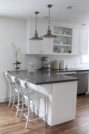 Kitchen Cabinets And Islands by 50 Best Large Kitchen Island Images On Pinterest Kitchen Islands