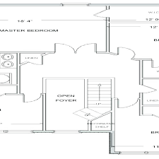 simple floor plans for homes simple small house plans simple house plans free simple small house