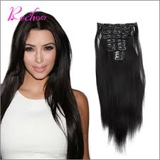 Hair Extension Supplier by Luffywig Human Hair Full Lace Wigs Lace Front Wigs U Part Wigs