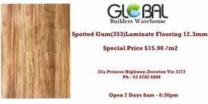 global builders warehouse gumtree australia free local classifieds