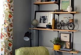 shelf decorations living room shelves for living room westmontcatering com