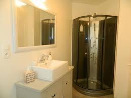 chambre d hote moulis en medoc salle d eau chambre blanc marine picture of chambre d hotes larosa