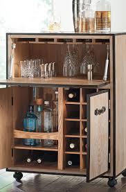 home designer pro portable best 25 portable bar ideas on pinterest food cart design