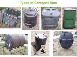 Backyard Composter Eco Buzz Blog Maintaining Your Backyard Compost In The Colorado