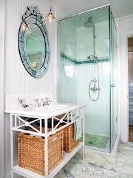 budget bathroom ideas bathroom design marvelous small bathroom ideas on a budget bath