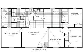 2 story open floor house plans simple house plans 4 bedroom unique simple open floor plans 4