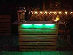 images about diy tiki bar on pinterest bars torches and hut idolza