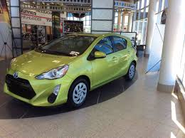 toyota limo 2016 new 2016 toyota prius c technology for sale in kingston kingston