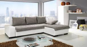 sofa bochum ravishing picture of sectional sofas plush imposing leather sofa