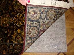 Do Rug What Kind Of Rug Pad Do You Need For Your Rug Thinkofdesign Com