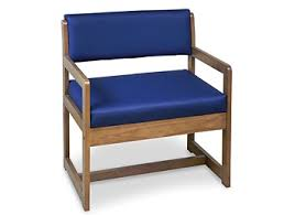 Wood Waiting Room Chairs Waiting Room Chairs Reception Chairs Office Guest Chair Sale