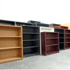 Hon Bookcase New Hon 35