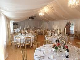 weddings frampton village hall dorset