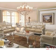 Sofa Wood Frame Buy Cheap China Comfortable Wood Frame Sofa Products Find China