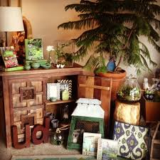 interior items for home home decor wall greenville sc