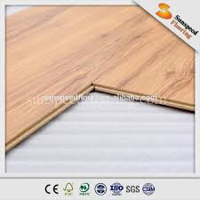 My Floor Laminate Flooring Tru Click Laminate Flooring Tru Click Laminate Flooring Suppliers