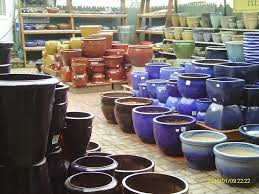 ceramic planters bangalore ceramic pots ceramic planters los angeles