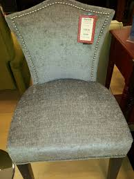 home goods dining room chairs marshall home goods furniture interior design