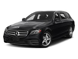 mercedes cary 2017 mercedes e 400 cary nc area mercedes dealer near