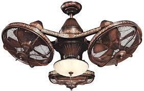 flush mount outdoor ceiling fan ceiling fans flush mount tropical ceiling fans flush mount outdoor