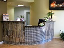 Dental Office Front Desk Pediatric Dentist Chantilly Va Dr Julie Baveja