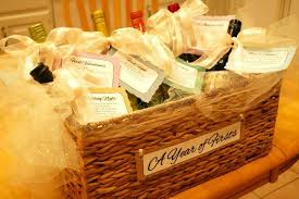Wine Wedding Gift 30 Beautiful Wine Wedding Gift Ideas U2013 Navokal Com