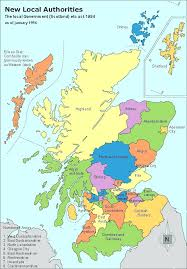 printable road maps printable map of scotland personalico me