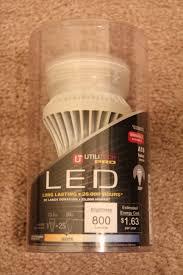 Utilitech Par20 Led by Utilitech Pro Led Bulbs 103 Breathtaking Decor Plus Utilitech Led