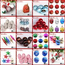 plastic beautiful wholesale christmas ball ornaments crafts buy