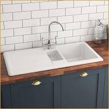 Kitchen Sink Warehouse Ceramic Sinks Kitchen Lovely White Kitchen Sinks Tap