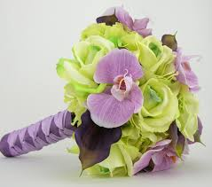 bridal flower and groom shop flowers