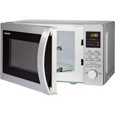 modern kitchen technology furniture accessories modern kitchen accessories new modern