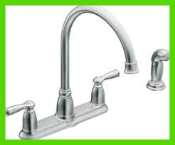 kitchen faucet consumer reviews kitchen faucet consumer reviews zhis me
