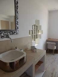 chambre hote sete chambre chambre d hote sete luxury hotel in sete ibis bud s te