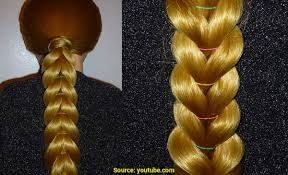 Frisuren Lange Haare F Die Schule by Künstlerisch Frisuren Lange Haare Für Die Schule Deltaclic