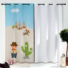 rideau chambre garcon rideau far pour chambre d enfant