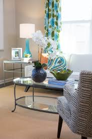 100 model home interiors elkridge model home interior paint