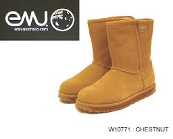 ugg boots sale geelong ugg boots shop geelong