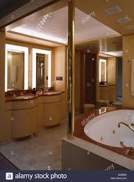 apartments in trump tower apartment trump tower nyc apartments decor idea stunning