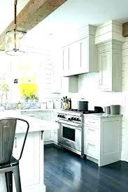decorative kitchen ideas wood stove wood oven decorative stove decorative