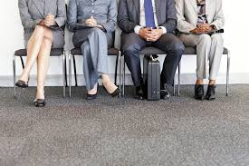 Take Resume To Interview What To Wear And Bring To Your Legal Job Interview