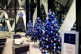 Christmas Decorations Commercial Australia by Commercial Christmas Decoration Christmas Home
