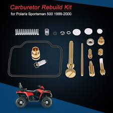 compare prices on kit carburetor online shopping buy low price