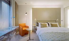 design hotel boutique hotels in prague prague hotels prague stay
