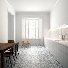 tiled kitchen floor ideas kitchen floor covering ideas kitchen flooring ideas 10 of